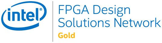 FPGA Design Solutions Network