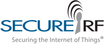 SecureRF: Securing the Internet of Things