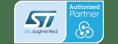 ST-Partner-Program_Label_P_res01