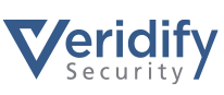 Veridify_logo_blue_gray_206x87